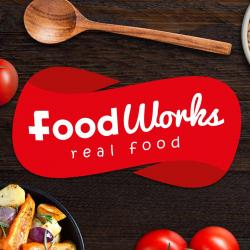 Food Works Ltd