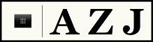 AZJ Group Pty Ltd