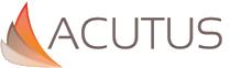 Acutus Management Ltd