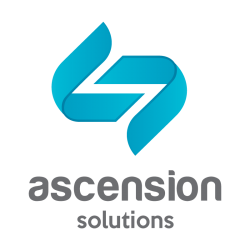 Ascension Solutions Limited