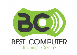 Best Computer Training Centre