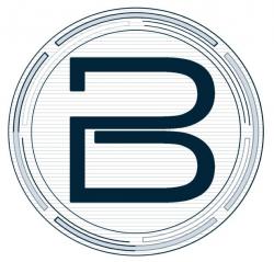 Bisenco Ltd