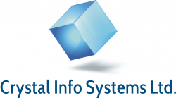 Crystal Info Systems Ltd