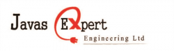 Javas Expert Engineering Ltd