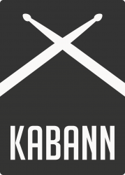 Kabann Entertainment Ltd