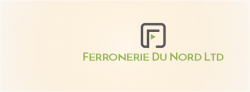 Ferronerie Du Nord Ltd