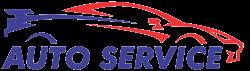 Auto Service Workshop