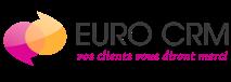 EUROCRM LTD