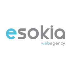 ESOKIA Web Agency Ltd