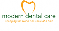 Modern Dental Care Mauritius