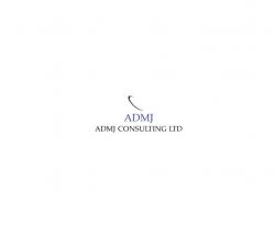 ADMJ Consulting LTD