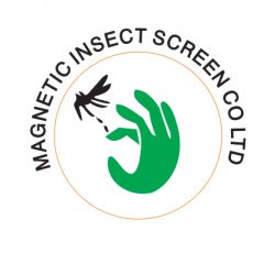 Magnetic Insect Screen Co Ltd