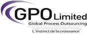 GPO Limited
