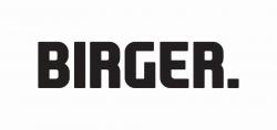 Birger.