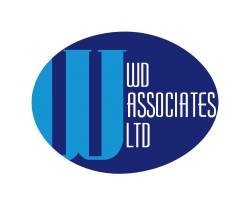 WD Associates Co. Ltd