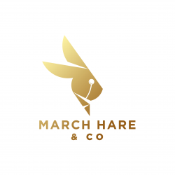 March Hare & Co.