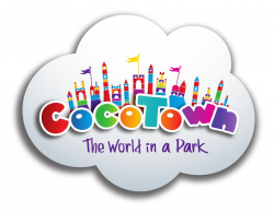 CocoTown