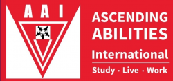 Ascending Abilities Institute