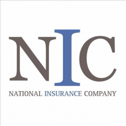 National Insurance Co. Ltd