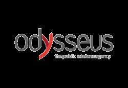 Odysseus Public Relations