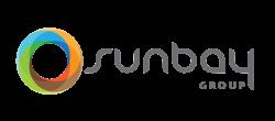 Sunbay - Group