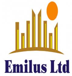 Emilus LTD