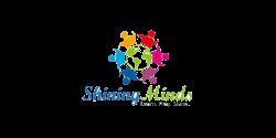 Shining Minds Ltd