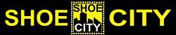 Shoecity Ltd