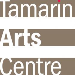 Tamarin Arts Centre