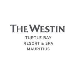 The Westin Turtle Bay