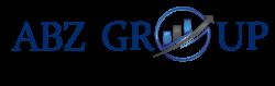 ABZ Global Solutions Ltd