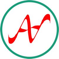 ATech Group