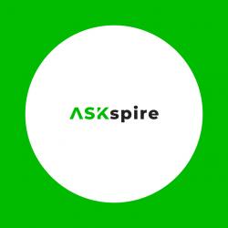 ASKspire (Mauritius) Ltd