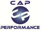 Cap Performance Ltd
