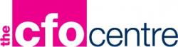 The CFO Centre Limited