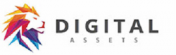 Digital Assets Ltd