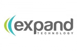 Expand Technology (Holding) Ltd