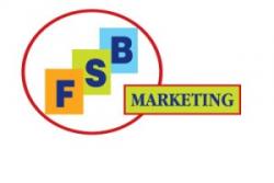 FSB Marketing Ltd