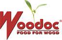 Woodoc Mauritius