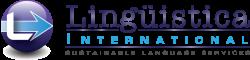 Linguistica International, Inc.