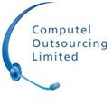 COMPUTEL OUTSOURCING LTD