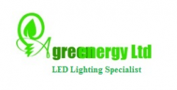 Agreenergy Ltd.