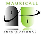 Mauricall International Ltd
