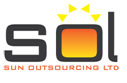 Sun Outsourcing LTD