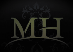 MH EXCELLENCE LTD