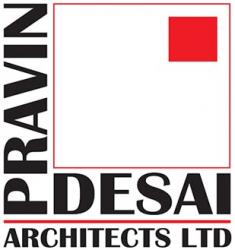 PRAVIN DESAI ARCHITECTS LTD