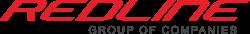 Redline Ltd