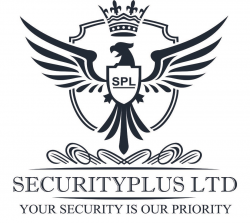 Securityplus Ltd