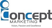 iConcept Marketing LTD