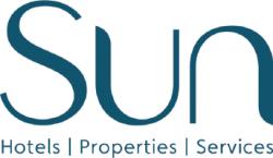 Sun Limited